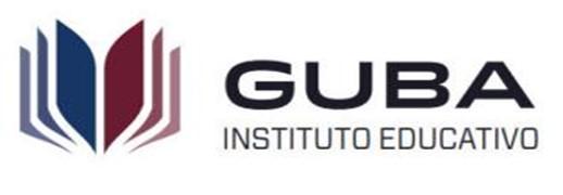 Instituto Educativo